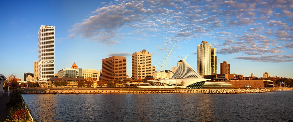 http://www.aaroncjors.com/keyword/milwaukee%20skyline/