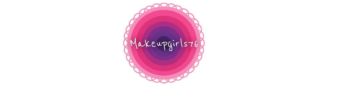 Makeupgirls76