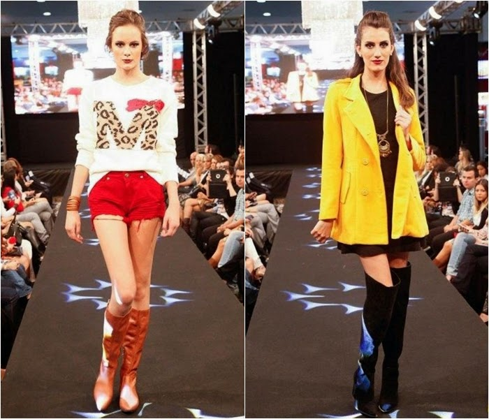 Fashion-live-criciuma-shopping-evento-fashion