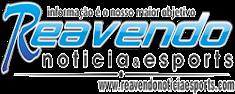 Reavendo Noticia Esports,  Notícia de Parnaíba , Piaui , Brasil , Mundo e Esporte