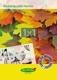 http://www.matobe-verlag.de/product_info.php?info=p664_Michaela-Lindmueller--Rechenpuzzles-Herbst-1x1.html