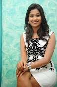 Manali Rathod latest Photo Shoot-thumbnail-7