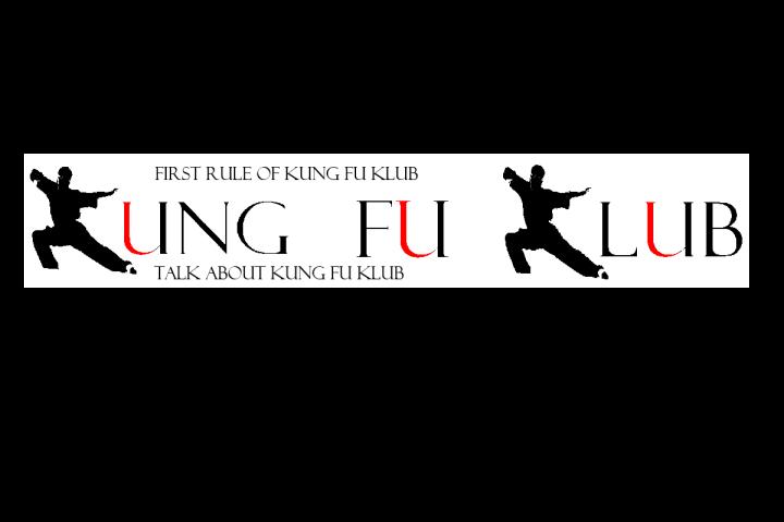 Kung Fu Klub