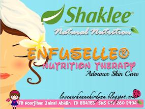 Enfuselle Skin Cara