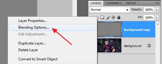 Cara Meningkatkan Kualitas Foto dengan Photoshop