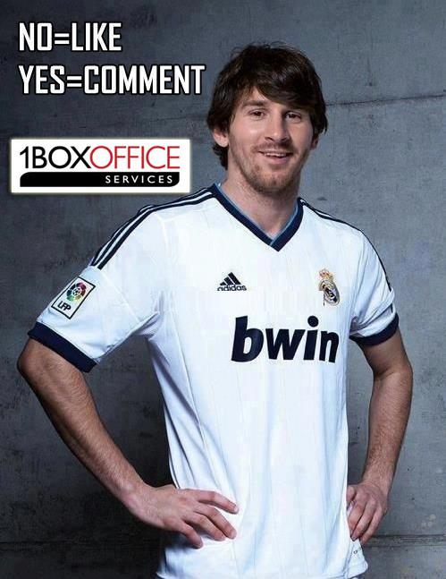 Real Madrid Vs Psg Date 2nd Leg