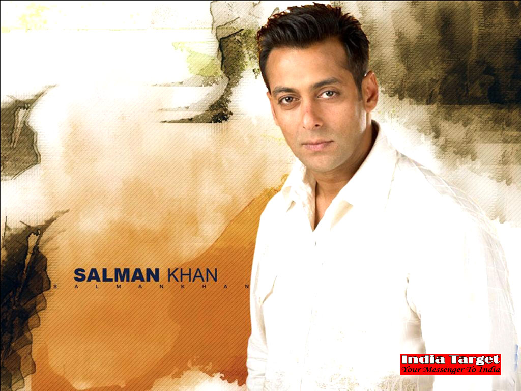 Latest Salman Khan Wallpapers-Download Online Salman Khan Wallpapers ...