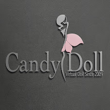 CandyDoll