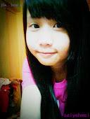 Me~Sei Yeh Mei