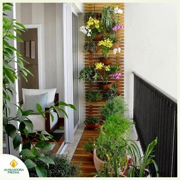 ideias jardins pequenos : ideias jardins pequenos:que fazer quando seu espaço no quintal é pequeno? E quando ele é