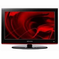 HBTV 3203HD