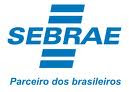 Site do SEBRAE