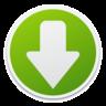 Latest download is Windows 64bit