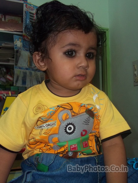 Images of babies 9