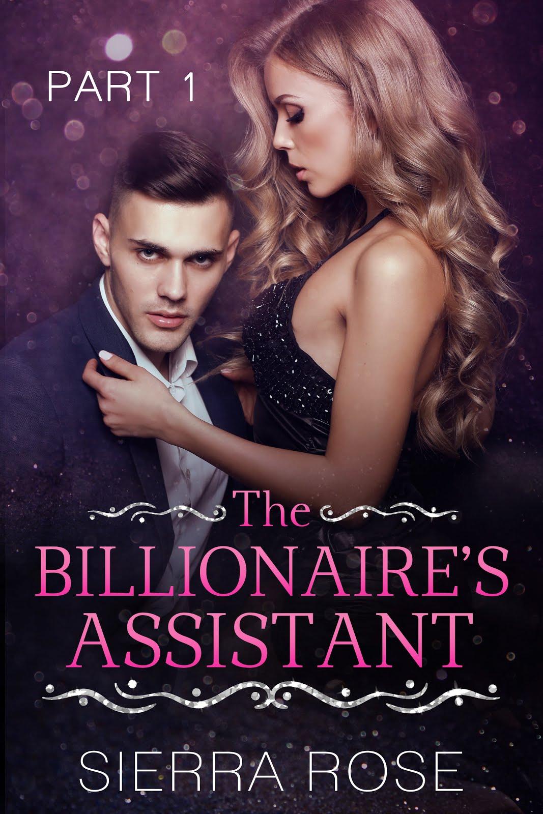 FREE Billionaire Romance!