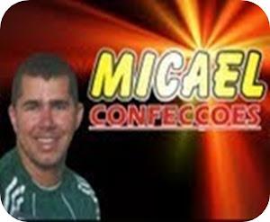 Micael Confeccoes