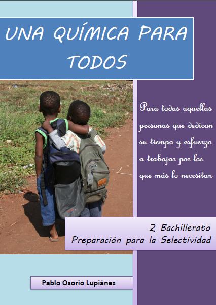 """""""Una Química para todos"""" financia la construcción de una escuela en Madagascar..."""