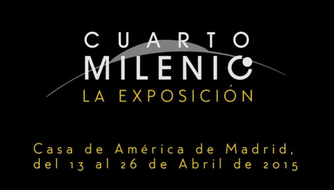 Ocios o s madrid abril 2015 for Cuarto milenio horario