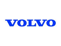 Part For Volvo