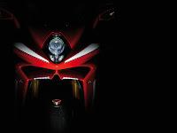 GAMBAR MOTOR 2013 MV Agusta F4RR picture 7