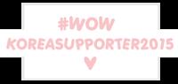 http://thehottestkpop.blogspot.com/search/label/WOWKOREASUPPORTER2015#.VJpKEkAmUA