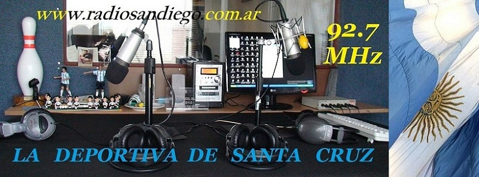 RADIO SAN DIEGO