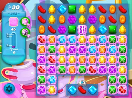 Candy Crush Soda 353