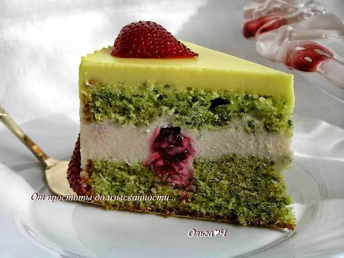 Торт для мужчин из носков фото 11