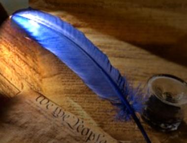 5 Poemas de guatemala, 5 poemas a la madre, 5 poemas de