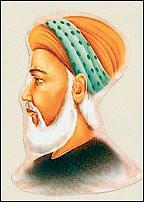 مرزا، رفیع، سودا، مرزا رفیع سودا، اردو شاعری، کلاسیکی اردو شاعری، mirza, rafi, sauda, mirza rafi sauda, classical urdy poetry, urdu poetry