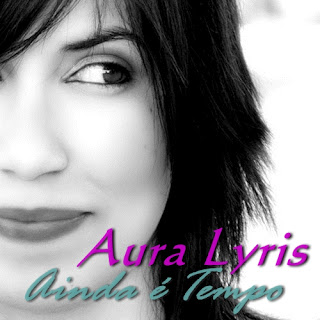 Aura Lyris
