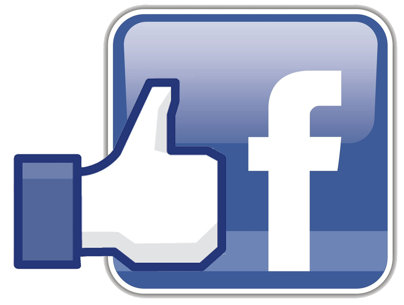 Follow us on Facebook today!