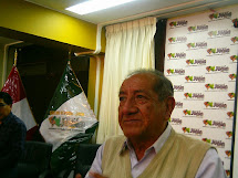 GUILLERMO MARTINEZ INGENIERO CIVIL