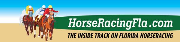 Horse Racing FLA