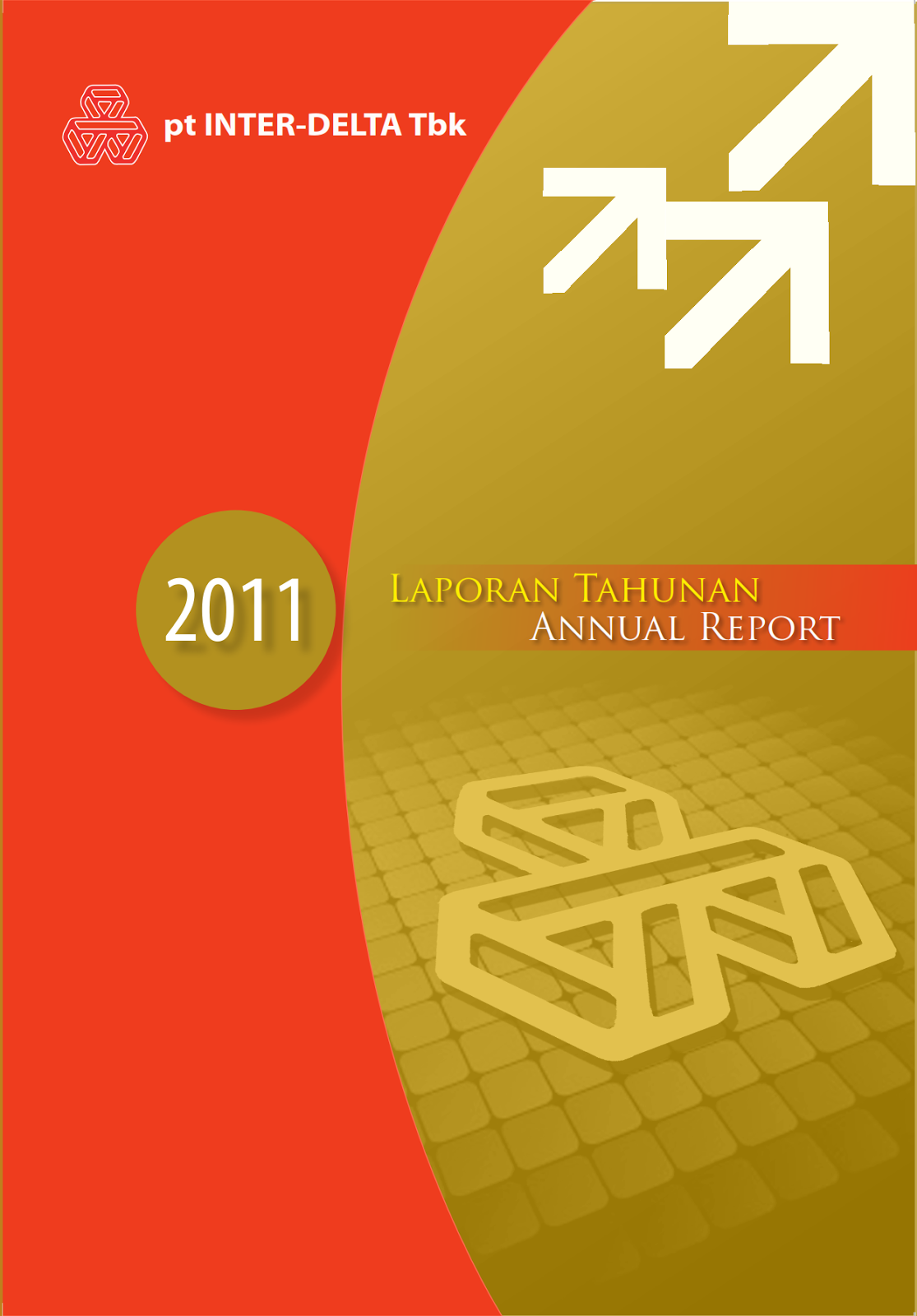 https://www.dropbox.com/s/dj671sq6tvnkpxg/ANNUALREPORT%20PTID2011.pdf?dl=0
