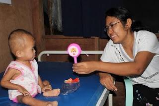 Yar Zar – NLD ၏ HIV/AIDS ဆိုင္ရာလုပ္ငန္းမ်ား ဆယ္ႏွစ္တာနဲ႔ အမွတ္တရမ်ား (၄)