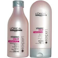 L´Oréal Professionnel Vitamino Color