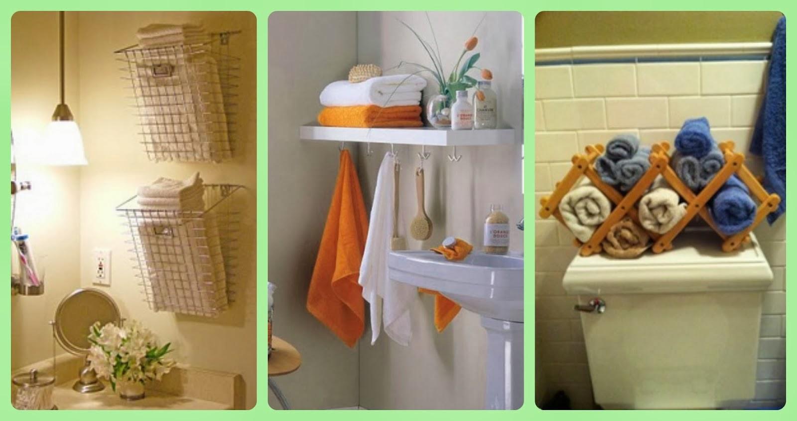 Como Organizar/Natasha Tatiana Costa : COMO ORGANIZAR Seu Banheiro #38AA22 1600x847