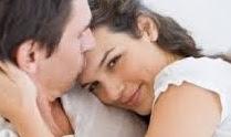 6 Penyebab Utama Vagina Menjadi Kering