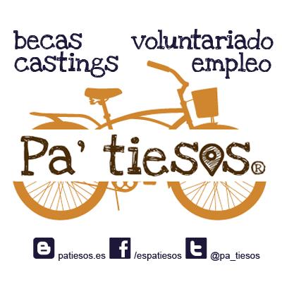 http://www.patiesos.es/