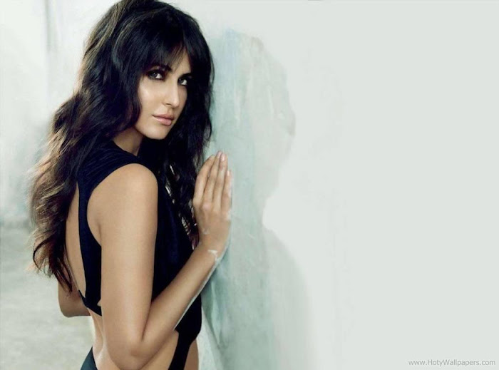 Katrina Kaif Hot HD Wallpaper- 06