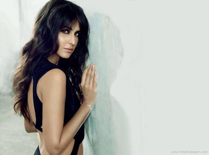 Katrina Kaif Hot HD Wallpaper- 06