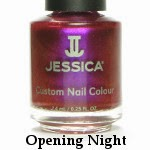 http://happynailsbymada.blogspot.com/2013/11/jessica-night-at-opera-2013-opening.html