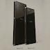 Sony Xperia Z1 Mini Specs Leaked