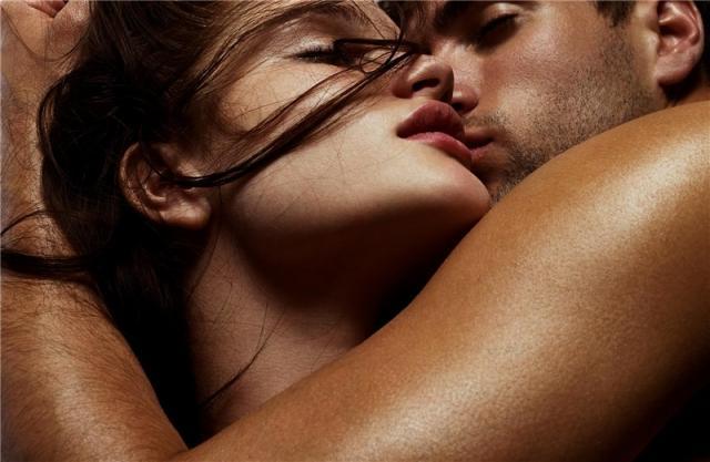 """Artículo: Cuando la novela romántica se volvió lectura """"trashy"""""""