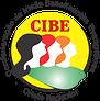 Sloga da CiBe
