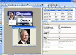 id card creator software with crack