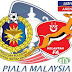 keputusan perlawanan kelantan vs atm final piala malaysia 2012
