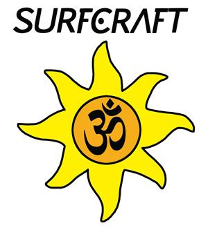 Surfcraft Skates, desde 1976