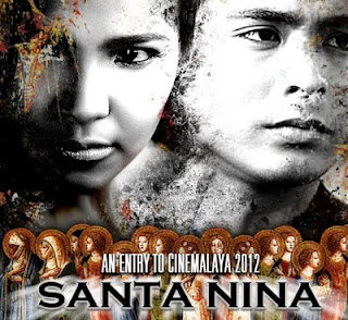 Watch Pinoy Movies Online Free, Watch Free Movies Online, Watch Movies
